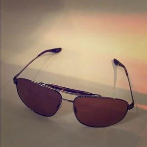 New Men's Barten Perreira Sunglasses